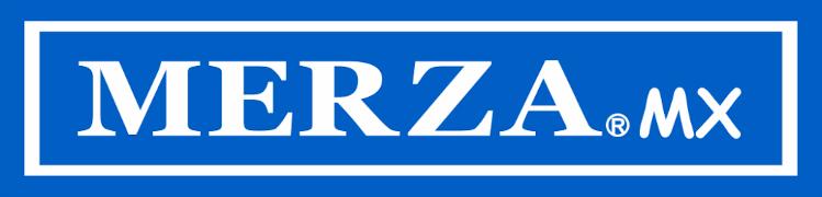 MerzaMX